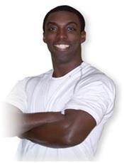Ambrose Coleman