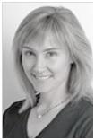 Christine Neff