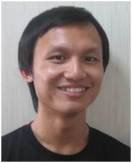 Elwin Yong
