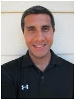 Nelson Espinoza