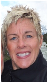 Nicole Tegeler